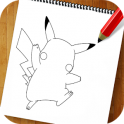 How To Draw Pokefusion android