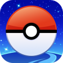 Pokémon GO - icon