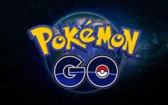Pokemon go: где скачать?
