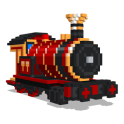Tracky Train android