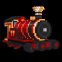 «Tracky Train» на Андроид
