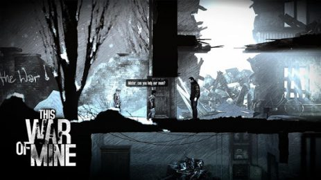 This War of Mine | Android