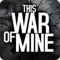 This War of Mine - icon