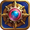 War of Heroes: Age of Galaxy - icon