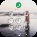 App Lock - icon