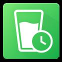 «Напоминание Питья Воды — » на Андроид