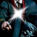 «Гарри Поттер — Волшебный фонарик» на Андроид