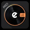 Скачать edjing PRO – DJ-микшер на андроид