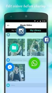 Клип | Android