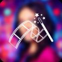 Музыка Video Editor