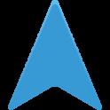 «Навигатор» на Андроид
