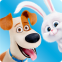 «Животные без присмотра» на Андроид