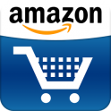 Amazon Shopping - icon