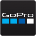 Capture GoPro App - icon