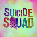 Отряд самоубийц: Спецназ - icon