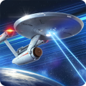 Star Trek ® - Wrath of Gems android