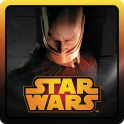 «Star Wars™: KOTOR» на Андроид