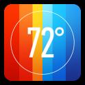 Скачать Smart Thermometer