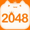 «2048» на Андроид