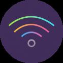 «WiFi» на Андроид