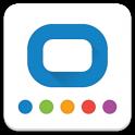 «OZON.ru — интернет магазин» на Андроид