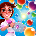 Bubble Genius — Popping Game! - icon