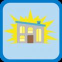 «Электрик — подключи дома» на Андроид