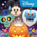 «Disney Еmoji-мания» на Андроид