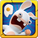 Rabbids Appisodes - icon