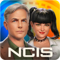NCIS: Hidden Crimes - icon