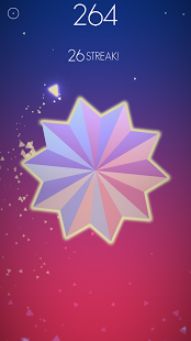 Polyforge | Android