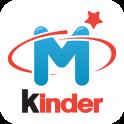 «Magic Kinder: бесплатные игры» на Андроид