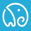 FlashMober: фото видео приколы на андроид скачать бесплатно