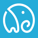FlashMober: фото видео приколы - icon