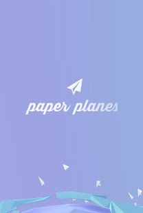Paper Planes | Android