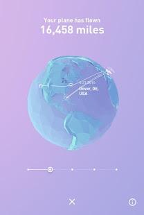 Скриншот Paper Planes