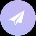 Paper Planes - icon