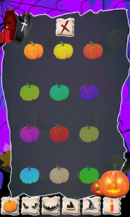 Тыква чайник Отделка игр | Android
