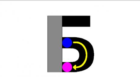 Азбука - алфавит для  детей | Android