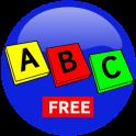 Азбука - алфавит для  детей android