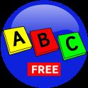«Азбука — алфавит для  детей» на Андроид