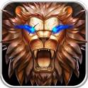 Heroes of Empires: Age of War - icon