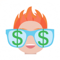«CashPump: мобильный заработок» на Андроид