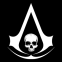 «Assassin's Creed® IV Companion» на Андроид