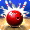 «Bowling King» на Андроид