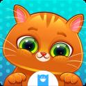 Bubbu –мой виртуальный питомец android