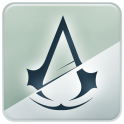Assassin's Creed® Unity App - icon