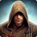 Assassin's Creed Идентификация android