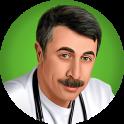 «Доктор Комаровский» на Андроид