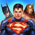 DC Legends android
